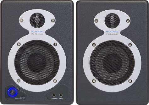 best powered monitors 100 urgent mission records up of best monitor speakers