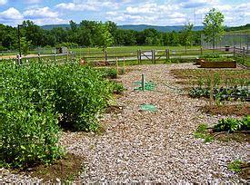 outline  organic gardening  farming wikipedia