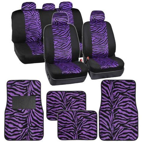 purple seat covers for cars 25 best ideas about truck seat covers on seat