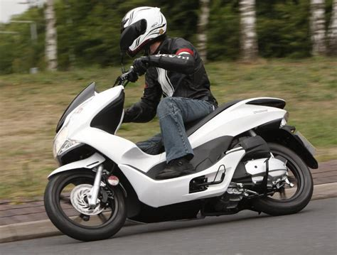 motorcycle sales continue  fall