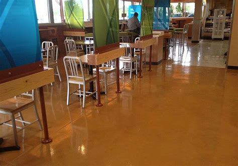 Commercial Flooring Systems by Commercial Flooring Citadel Floor Finishing Systems