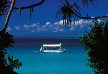 luxury holidays  bali volcanoes beautiful beaches