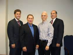 jeffrey wright trumbull ct the jeff wright real estate group