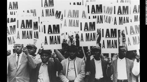 Civil Rights the civil rights movement in photos