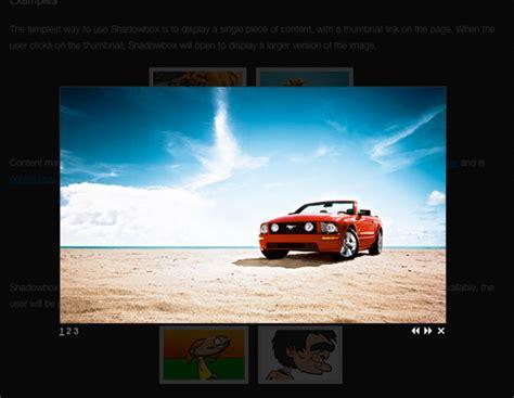 tutorial wordpress gallery slideshow the best wordpress slideshow and gallery plug ins