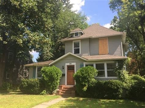 houses for sale in cranford nj cranford new jersey reo homes foreclosures in cranford new jersey search for reo