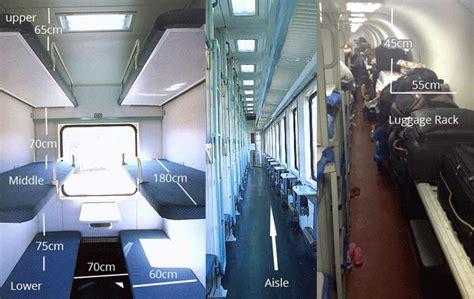 china trains ordinary trains in china