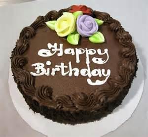 bild auf kuchen happy birthday cake pictures birthday cake pics