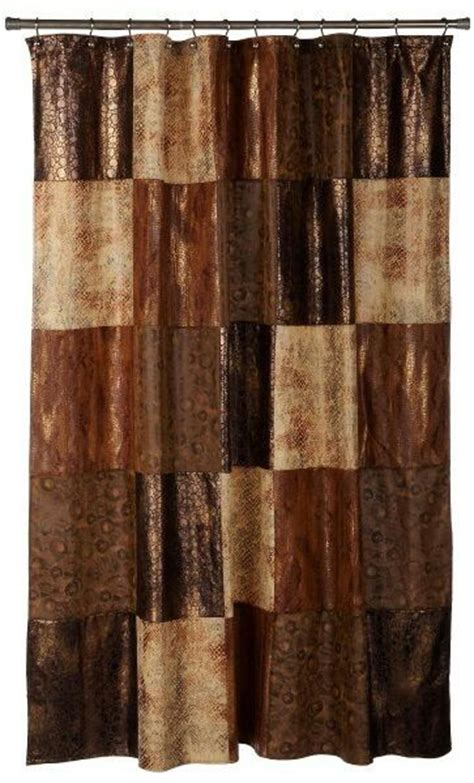 Western Shower Curtains 25 Best Ideas About Western Shower Curtains On Western Decor Southwestern Bedroom