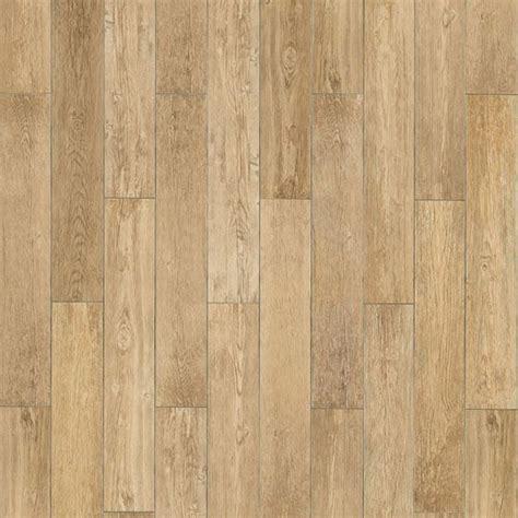 wood essence pental granite wood essence pental granite and marble remodel