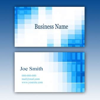 business card size template psd print templates psd 500 free psd files