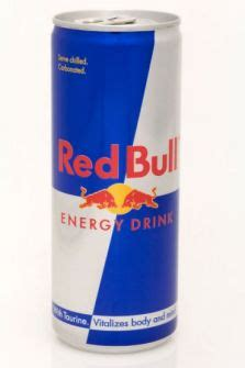 n gine energy drink tesco launches 25p energy drink n gine blue as rival to