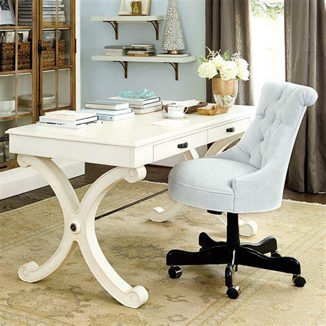 Ballard Design Desk by Whitley Desk Ballard Designs
