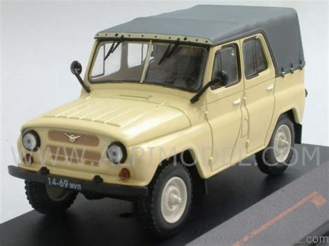 uaz jeep models scale models car models 1 43 1 18 scale cars
