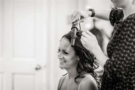 Wedding Hair And Makeup Somerset by Somerset Wedding Makeup And Hair By Jodie Team