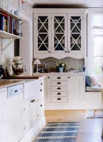 glass front kitchen cabinet door designer kitchens glass front cabinets simplified bee