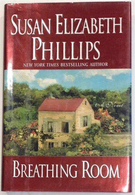 Novel Susan Elizabeth Phillips It Had To Be You 40 best images about susan elizabeth phillips on