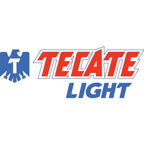 tecate light content tecate light hd promotionshd promotions