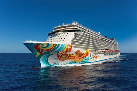 sunwing seat selection free sunwing vacations launches cruise line r fly
