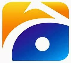 geo entertainment live tv live tv channels