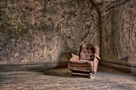 mansfield reformatory haunted house mansfield reformatory martin belan