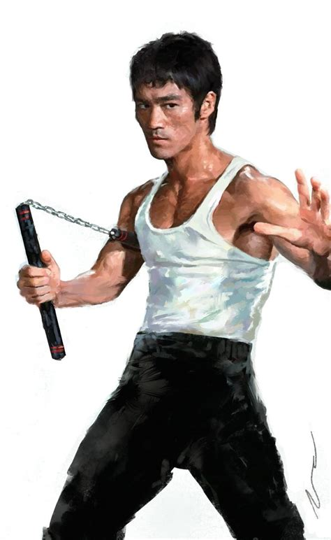 bruce lee martial arts biography 217 best images about bruce lee on pinterest chuck