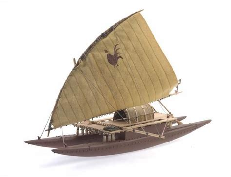 boat outrigger brands 227 best images about outrigger cool on pinterest boat
