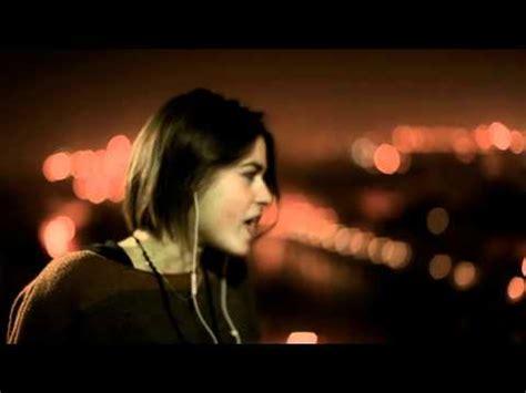 tappeto di fragole lyrics mod 224 tappeto di fragole videoclip ufficiale