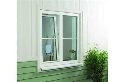 jeld wen uk jeld wen uk ltd doors windows and doors