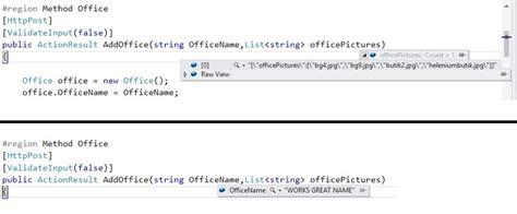 ionic2 tutorial github json stringify form phpsourcecode net