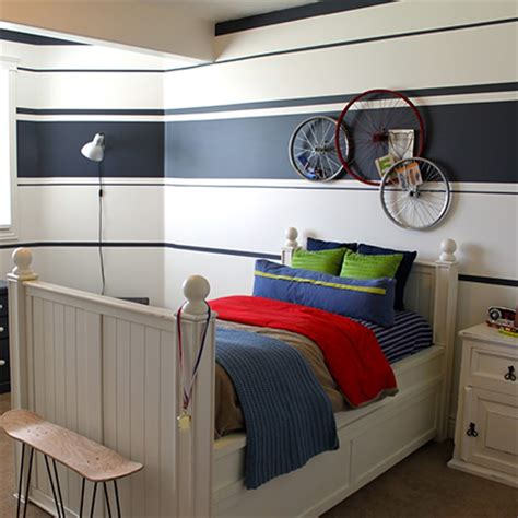 boys bedroom makeover home dzine bedrooms before and after boys bedroom