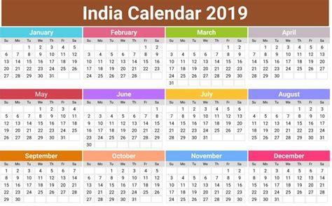 forbes india may 11 2018 pdf free 2019 2018 calendar printable with holidays list kalender kalendar kalenteri calendrier