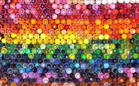 25个色彩艳丽的桌面壁纸 ta小王子的日志 网易博客