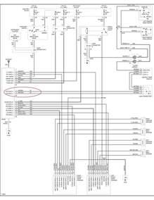 help new stereo install dodgeforum