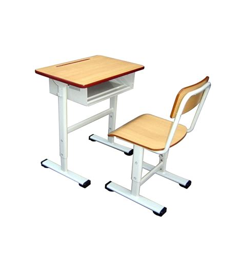 China Supplier Cheap Grade School Student Desk And Chair Student Desks Cheap