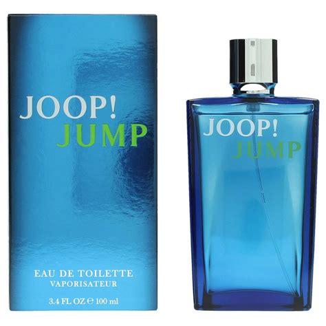 Parfum Blue For Edt 100 Ml Original joop jump 100ml spray edt mens fragrance aftershave b m