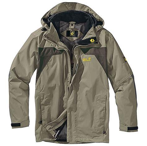 Harga Jaket Carvil harga jaket gunung eiger wanita info harga original terbaru dan terkini