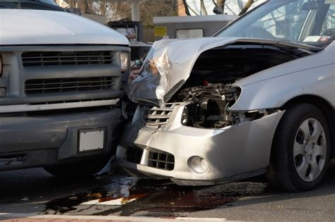 brooklyn fatal car accident attorney
