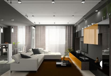 track lighting in bedroom track lighting room attractive and modern track lighting laluz nyc home design