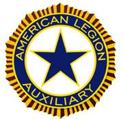 download emblem the american legion
