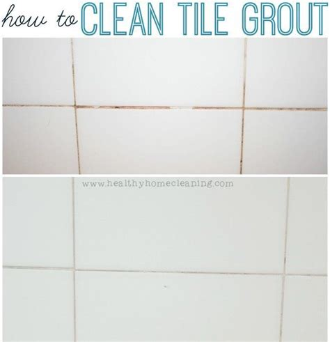how to clean bathroom floor tile how to clean floor tile grout in bathroom wood floors