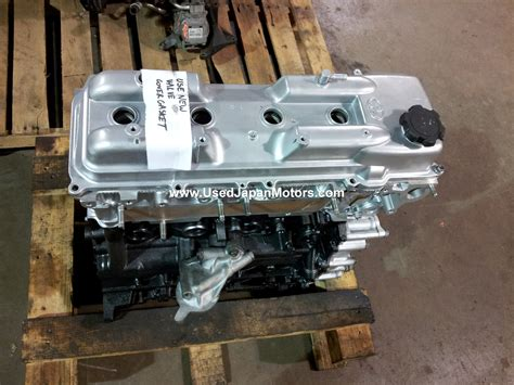 Used Toyota Engines We Sell Rebuilt Toyota 4runner Toyota T100 Toyota