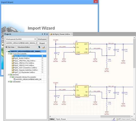 orcad layout wikipedia orcad 16 x import support online documentation for