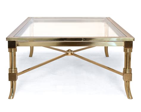 brass table ls for living room brass table ls for living room smileydot us