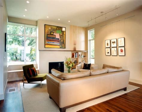 recessed lighting design living room contemporary with art send recessed lighting for modern interiors stylish and