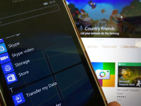 antivirus lumia 696 know which app is built for windows 10