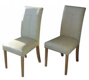 cheap dining room chairs perth images