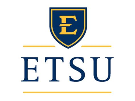Etsu Search Health Announcement