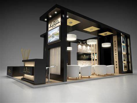 booth design proposal rixos sharm el sheikh at wtm 2014 exhibition on behance