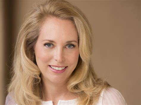 valerie plame wilson former cia agent valerie plame to speak to sold out